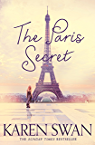 The Paris Secret (English Edition)