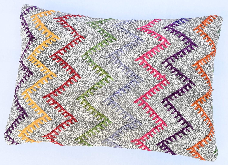 16x24-40\u00d760cm handmade rug pillowcovers,Homedecor pillowcase,cushioncover,pillowcase,cushioncase,pillow,cushion,sofadecor