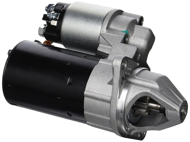 ASPL S0088 Motorino di Avviamento Autostarter