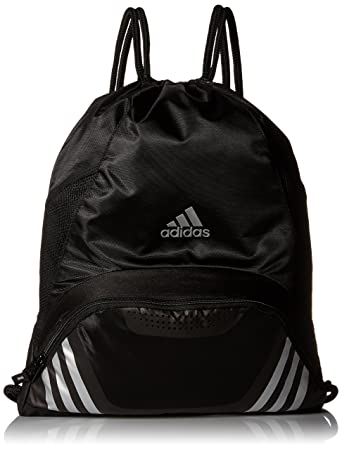 Buy cheap adidas sackpack   OFF72% Discounted c7e547d83a4e5