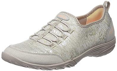 Skechers Empress, Zapatillas para Mujer: Amazon.es: Zapatos y complementos
