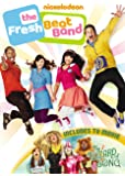 The Fresh Beat Band: The Wizard Of Song