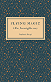 Flying Magic: A Kat, Incorrigible Story