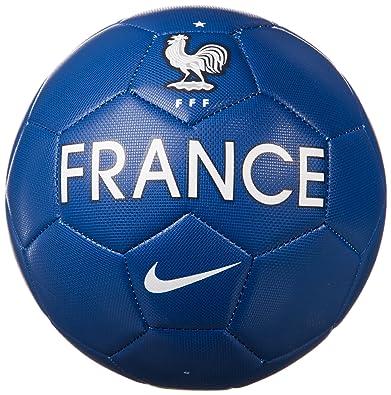 Taille Nike Football 5Amazon Ballon Prestige France byY7gf6