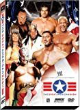 WWE Great American Bash 2006 [Import]