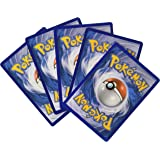 Pokémon Rare Grab Bag 17 Rare Pokémon Cards