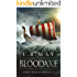 Bloodaxe (Erik Haraldsson Book 1)