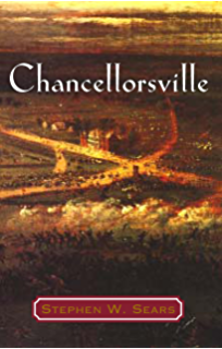 Amazon landscape turned red the battle of antietam ebook customers who bought this item also bought fandeluxe Image collections