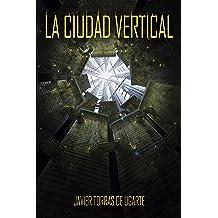 La Ventolera de la Memoria (Spanish Edition)