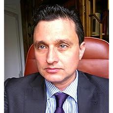 Francisco García Gómez de Mercado