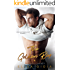 The Golden Boy (The Broken Stars Serie Vol. 1)