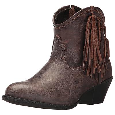 Ariat Women's Duchess Work Boot | Shoes