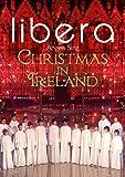 Angels Sing: Christmas In Irel