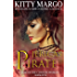 Jerica's Pirate (Curse of the Conjure Woman Book 5)