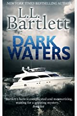 Dark Waters (The Jeff Resnick Mystery series Book 6) Kindle Edition