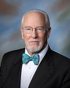 Dr. William H. Reid MD  MPH