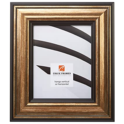 Amazon.com - Craig Frames 21307201 24 by 36-Inch Picture Frame ...