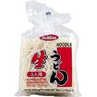 Sukina Udon, Fideos Japoneses - 600 gr