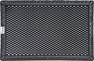 product image for GelPro PAD-IT Comfort Mat While Standing in the kitchen, grilling & garage, 18x27, Black