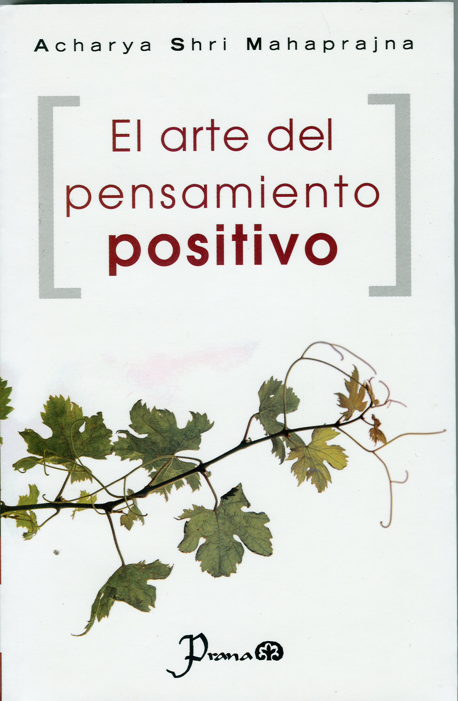 El arte del pensamiento positivo / The Art of Positive Thinking (Spanish Edition) pdf epub