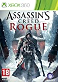 Assassin's Creed Rogue [Importación Inglesa]