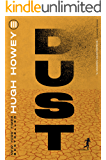 Dust (Silo Trilogy Book 3)