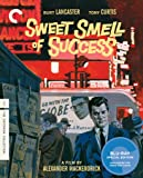 Sweet Smell of Success [Edizione: Germania]