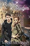 Beyond the Shadows (Twins of Aurora Book 3)