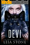 Devi (Matefinder Book 2)
