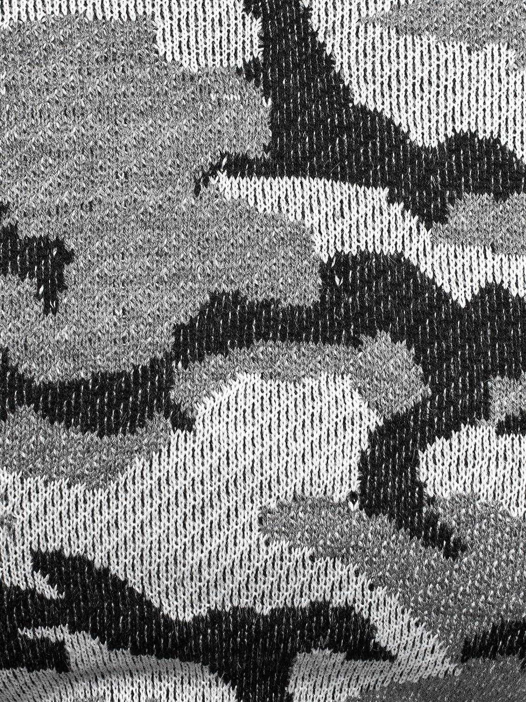 993f77ce5d36 OZONEE Herren Strickjacke Pullover Strickpullover Sweats Strick BLACK ROCK  18031  Amazon.de  Bekleidung