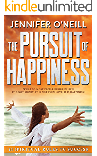 The Pursuit Of Happiness Book Pdf Download