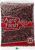 Agro Fresh  Kashmiri Beans, 500g