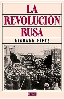 Archipiélago Gulag I (Tiempo de Memoria): Amazon.es: Solzhenitsyn ...