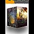 WereBabies: An Awesome 10 Book Paranormal Pregnancy Romance Box Set