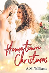 Hometown Christmas Kindle Edition