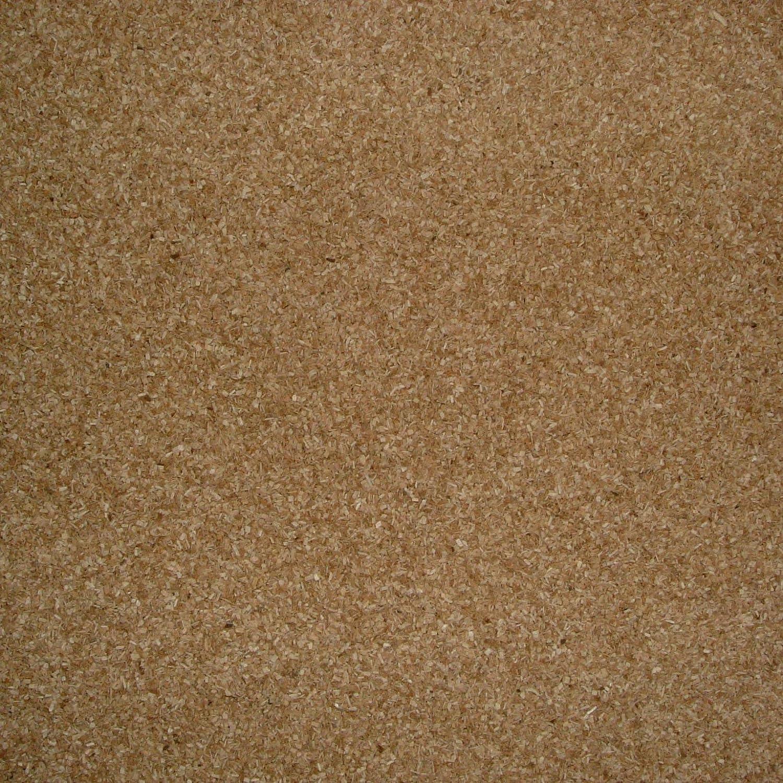 15kg Gold span Smoke trucioli affumicare faggio–Frammenti di farina di bastoncini di legno Brandenburg Holzfaserstoffe