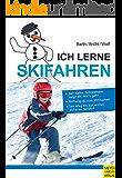 Ich lerne Skifahren (Ich lerne ...)