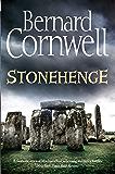 Stonehenge: A Novel of 2000 BC