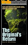 The Original's Return