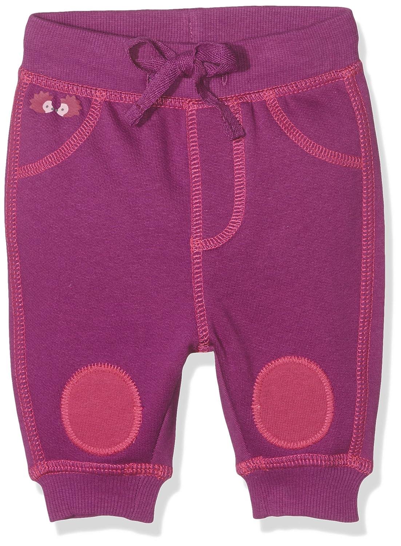 Twins 121125 - Pantalones Deportivos Bebé-Niños