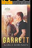 Garrett (Bachelors of the Ridge Book 2)
