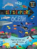 Let's Explore... Ocean (Lonely Planet Kids)