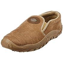 (Size 9) BATA Men's Canvas Sneakers