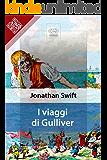 I Viaggi di Gulliver (Liber Liber)