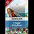 I Viaggi di Gulliver