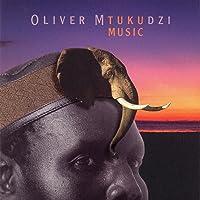 Tuku Music