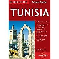 Tunisia Travel Pack