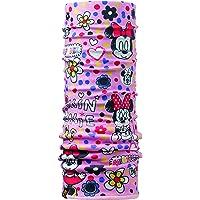 Buff pañuelo Multifuncional para niños Minnie Polar