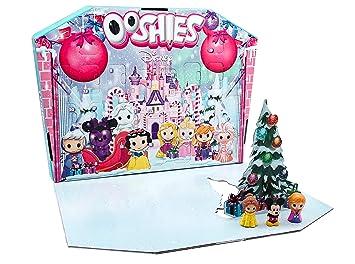 Calendario 77172 DisneyAmazon 0030 Ooshies Adviento De es VSUMpz