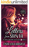 Letters From Santa (Southern Christmas Lights Novella Book 2)
